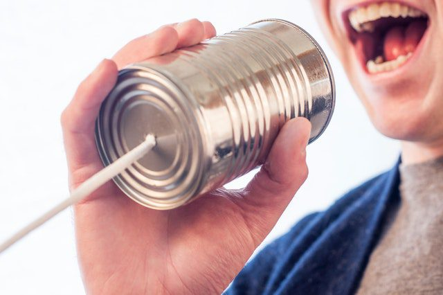 How to Communicate Employee Survey Results