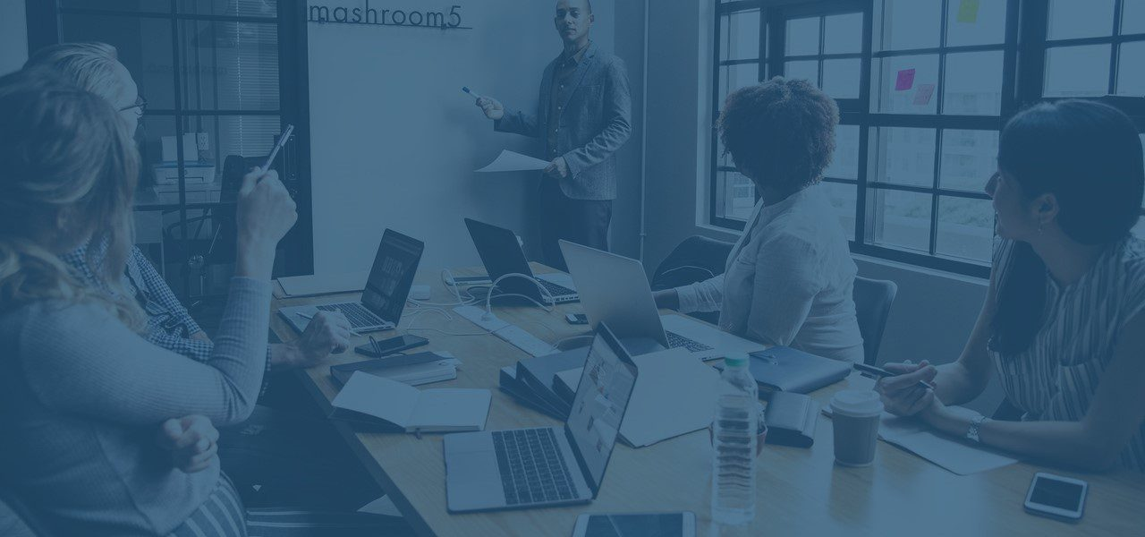 [On-Demand] Purposeful Workplace Experiences Create Inspired and Empowered Teams That Drive Results