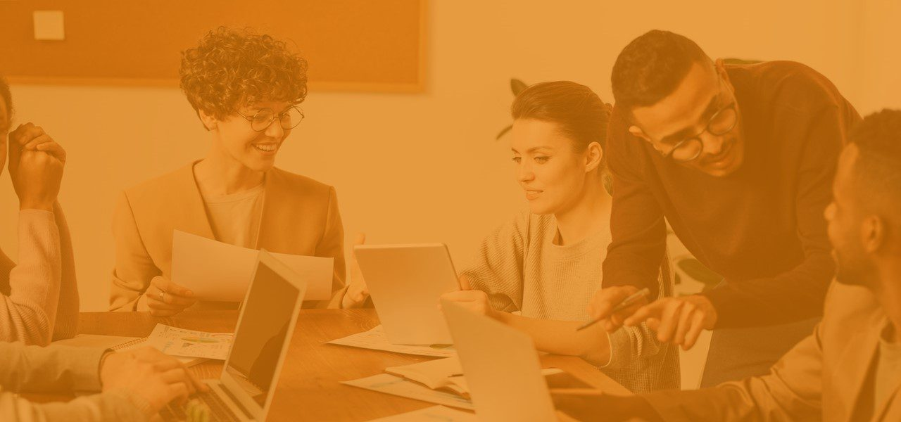 [On-Demand] So, You Think HR Owns Employee Engagement? Think Again