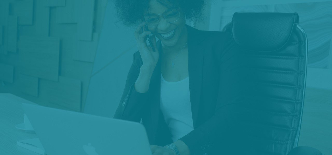 [On-Demand] HR's Role in Enabling Leaders to Lead Remotely