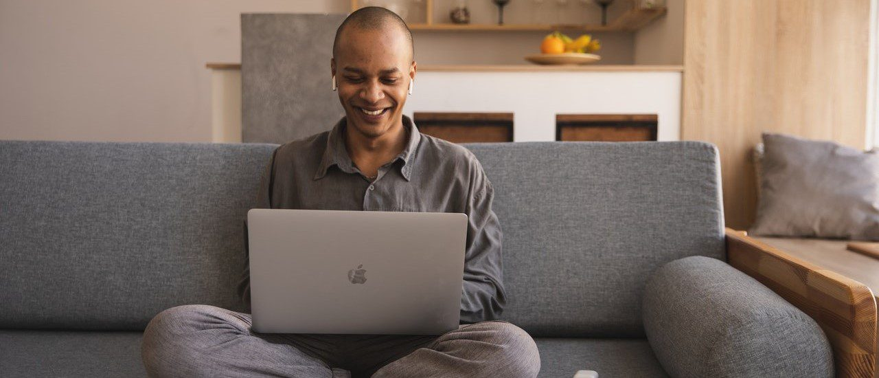 What Training Sessions Look Like in the Age of Remote Working