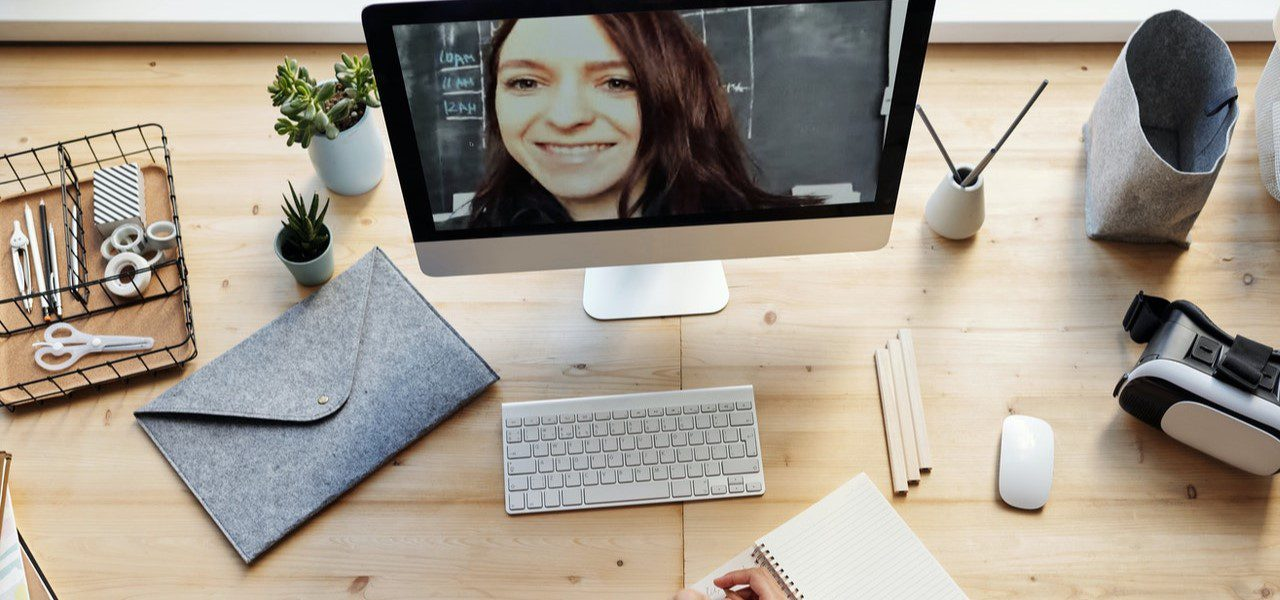 [On-Demand] Three Steps for Effective Virtual Meetings
